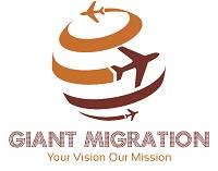 Giant Migration