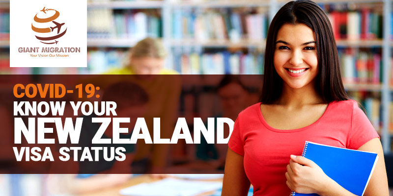 new zealand immigration consultants in dubai