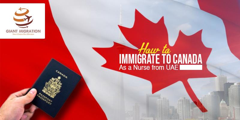 Canada student visa consultants in Dubai